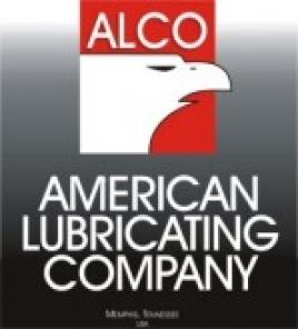 ΛΙπαντικά ALCO Αμερικής ALCO Lubricants