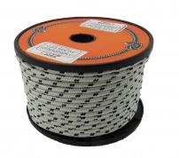 Σχοινί Εκκίνησης Visco Starter Rope